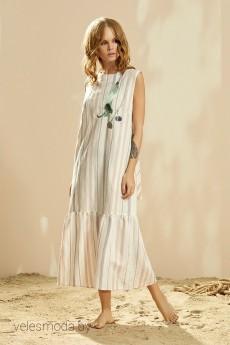 Платье 1374 Niv Niv