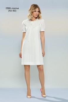 Платье 1588 Niv Niv