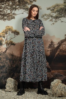 Платье 2016 Niv Niv