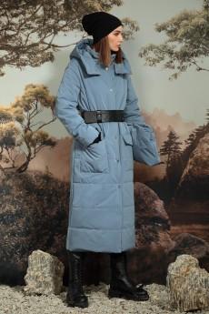 Пальто 2041 Niv Niv