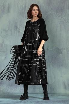 Платье 2050 Niv Niv