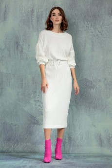 Платье 2060 Niv Niv