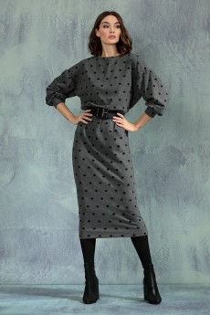 Платье 2079 Niv Niv