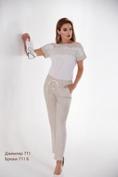 Брюки 711Б Niv Niv Fashion