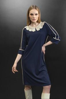 Платье  1.205 Noche Mio