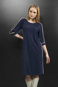 Платье 1.206 Noche Mio