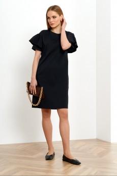 Платье 1.207 Noche Mio