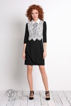Платье 1.491 Noche Mio