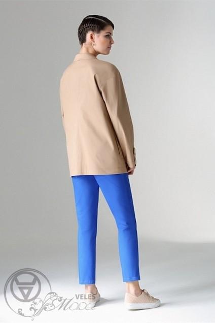 Куртка 1530  Nova Line