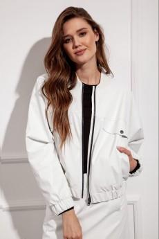 Куртка - Nova Line