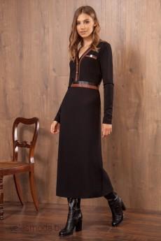 Платье 50010 Nova Line
