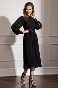 Платье 50027 Nova Line