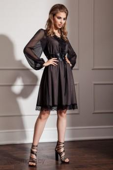 Платье 50030 Nova Line