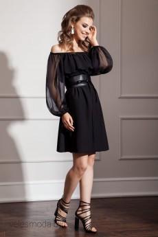 Платье 50037 Nova Line