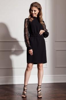 Платье 50048 Nova Line
