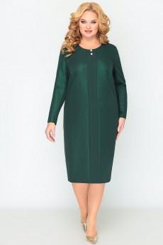 Платье 3799 Algranda (Новелла Шарм)