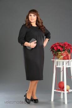 *Платье - Novella Sharm (Альгранда)