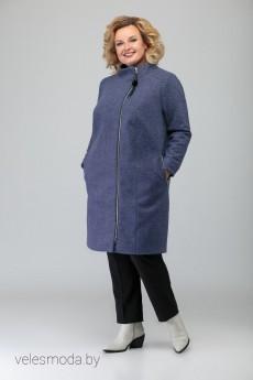 Пальто - Novella Sharm (Альгранда)