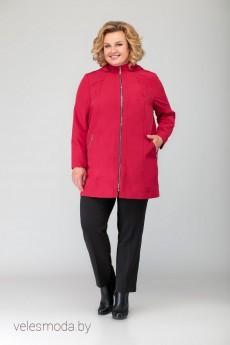 *Куртка - Novella Sharm (Альгранда)