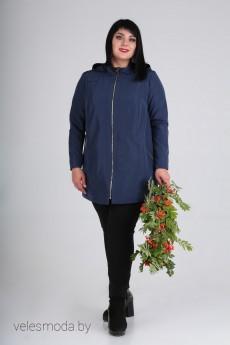Куртка - Novella Sharm (Альгранда)