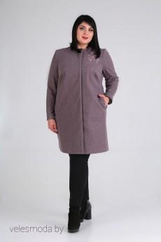 Пальто 3579 Novella Sharm (Альгранда)