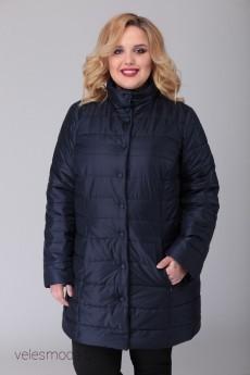 Куртка 3615 Novella Sharm (Альгранда)