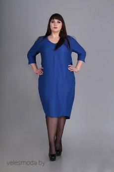 Платье 3640 Novella Sharm (Альгранда)