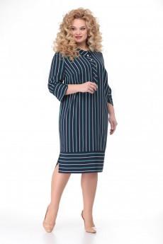 Платье 3662 Algranda (Новелла Шарм)