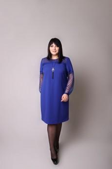 Платье 3667 Algranda (Новелла Шарм)