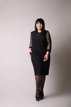 Платье 3671 Algranda (Новелла Шарм)