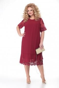 Платье 3675 Algranda (Новелла Шарм)