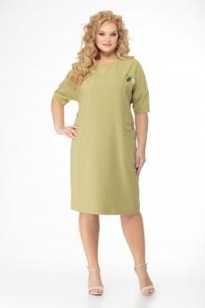 Платье 3688 Algranda (Новелла Шарм)