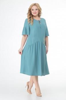 Платье 3704 Algranda (Новелла Шарм)