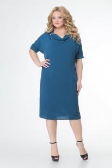 Платье 3727 Algranda (Новелла Шарм)