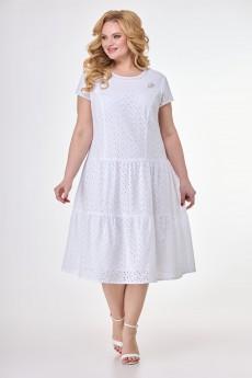 Платье 3735 Algranda (Новелла Шарм)
