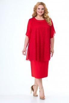 Платье 3749 Algranda (Новелла Шарм)