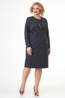 Платье - Algranda (Новелла Шарм)
