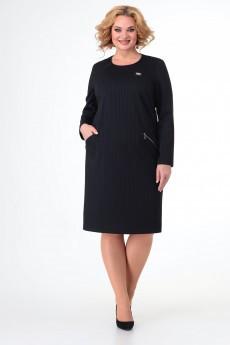 Платье 3760 Algranda (Новелла Шарм)