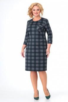 Платье 3780 Algranda (Новелла Шарм)