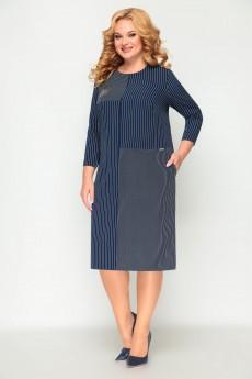 Платье 3785 Algranda (Новелла Шарм)