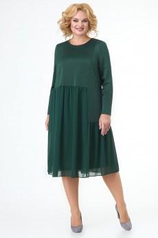 Платье 3796 Algranda (Новелла Шарм)