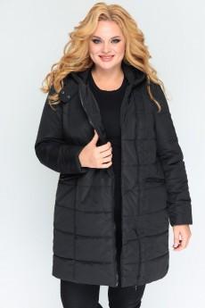 Куртка 3802 Algranda (Новелла Шарм)