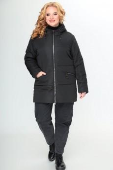 Куртка 3803 Algranda (Новелла Шарм)