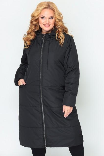 Пальто 3804 Algranda (Новелла Шарм)