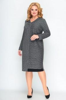 Платье 3806 Algranda (Новелла Шарм)