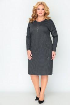 Платье 3810 Algranda (Новелла Шарм)