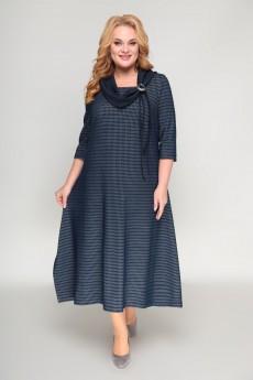 Платье 3816 Algranda (Новелла Шарм)