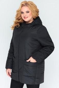 Куртка 3819 Algranda (Новелла Шарм)