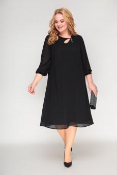 Платье 3821 Algranda (Новелла Шарм)