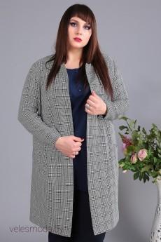 Кардиган+блузка - Novella Sharm (Альгранда)